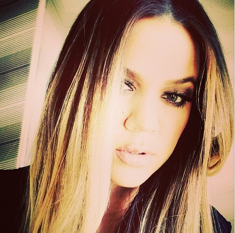 Khloe Kardashian Has Already Signed Divorce Papers — Report