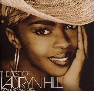 Lauryn Hill Enters Prison for Three-Month Sentence (UPDATE: She's Out!)