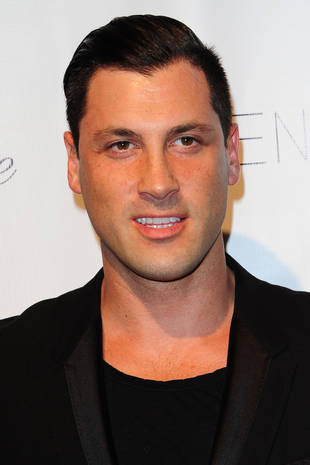 Maks Chmerkovskiy Is Ready to Reinvent Himself, Invest in Acting Over Dancing — Exclusive