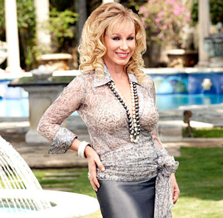 Real Housewives of Miami Recap Season 3, Episode 11 — Lea's Shocking Secret!