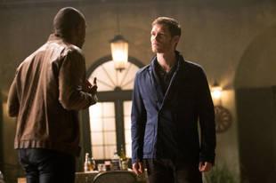 The Originals Recap: Season 1, Episode 5 — Sophie's Lie Changes Everything