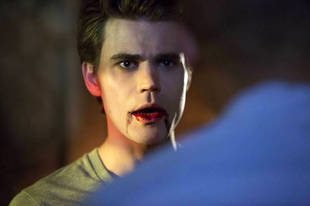 "The Vampire Diaries Logic Fails: Season 5, Episode 4 — ""For Whom the Bell Tolls"""