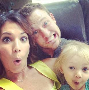 Bachelor and Bachelorette Baby Boom! Who's Pregnant? Who's Next? (UPDATE)