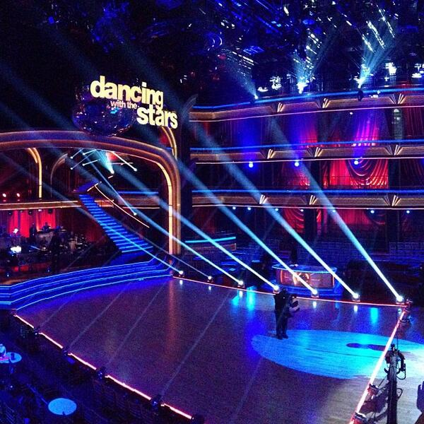 Dancing With the Stars 2013: Who Should Go Home on Season 17, Week 6?