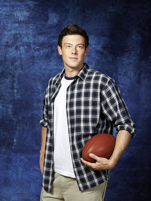 Watch: Cory Monteith Tribute PSA — Glee Stars Address Drug Addiction