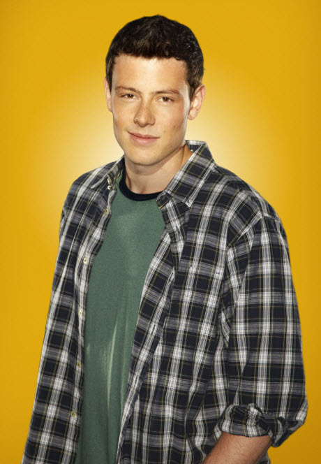 "Glee's Cory Monteith Tribute: ""The Quarterback"" — What Did You Think?"