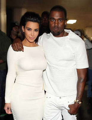 Will Bruce Jenner Walk Kim Kardashian Down the Aisle? (UPDATE: Kim Says He Will!)