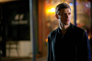 Why I Don't Like Klaus on The Originals — A New Viewer's Perspective