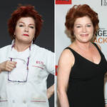 Orange Is the New Black: Who Is Kate Mulgrew? 5 Things to Know About the OITNB Star