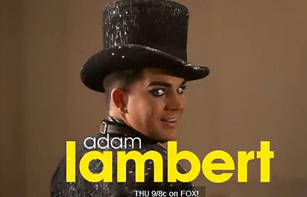 "Glee Promo: In-Depth Analysis of Season 5, Episode 4: ""A Katy or a Gaga"""
