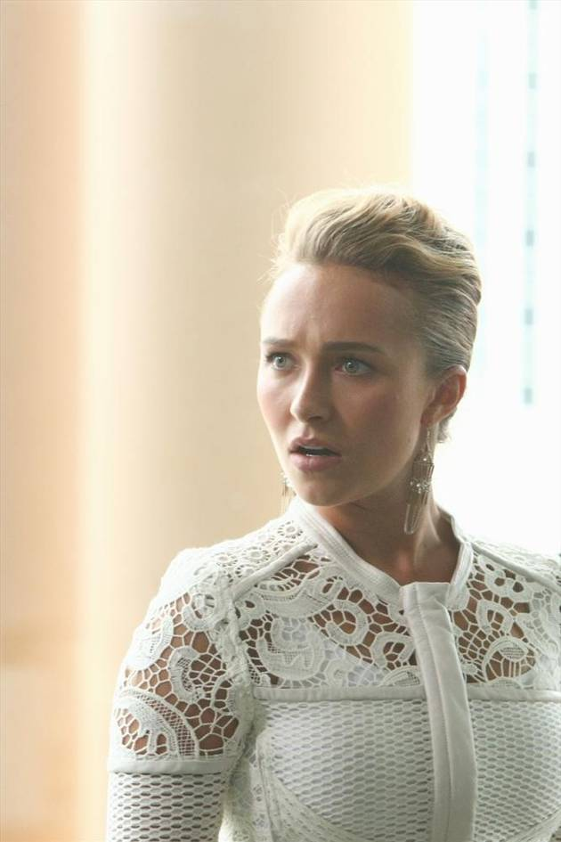 Nashville Season 2 Spoilers: Will Juliette and Avery Ever Hook Up?