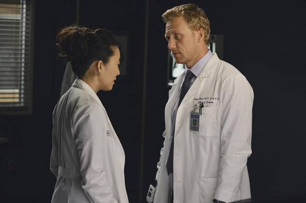Shonda Rhimes Doesn't Know How Grey's Anatomy Will End, Talks Potential Spin-Off