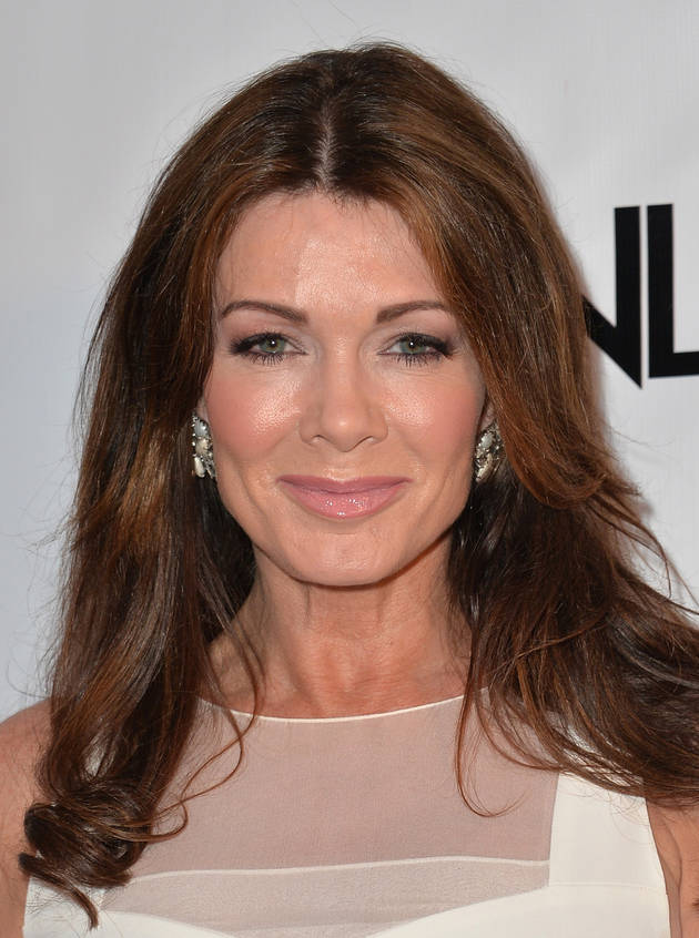 "Lisa Vanderpump, Jax Taylor Criticize US Government: ""Get Back to Work"""