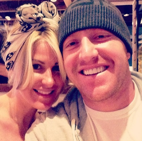 Kim Zolciak Reaches Out to Kristin Cavallari After Jay Cutler Is Injured