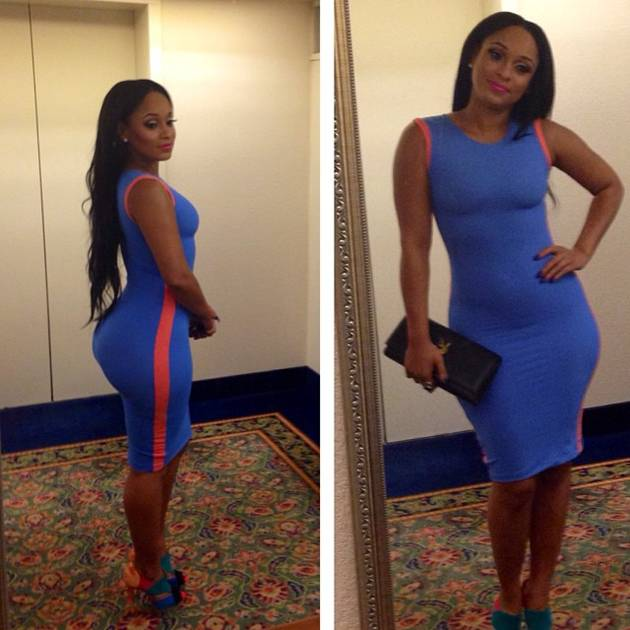 Love & Hip Hop: Who Is Tahiry Jose? 4 Things to Know