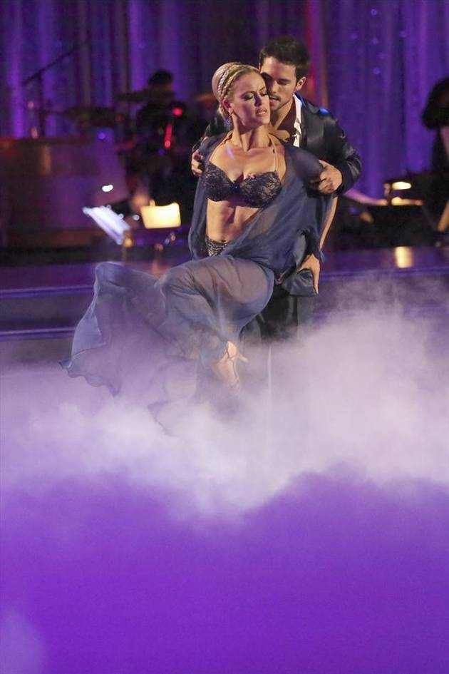 Dancing With the Stars Season 17, Week 3: What to Expect