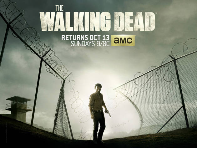 Walking Dead Season 4: 5 Things to Watch Online While You Wait For Episode 2