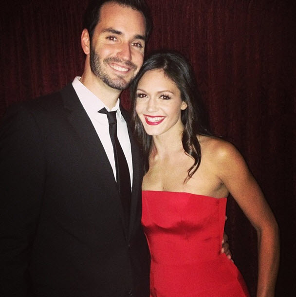 Desiree Hartsock's Wedding: When and Where Will She Get Married? Exclusive Details!