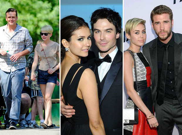 What Was the Saddest Breakup of 2013 So Far?