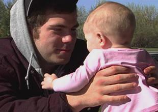 Matt McCann Tries to Make Amends With Baby Mama Alexandria Sekella