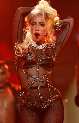Lady Gaga Slams Vanderpump Rules Staff — Lisa Vanderpump Responds With Job Offer!