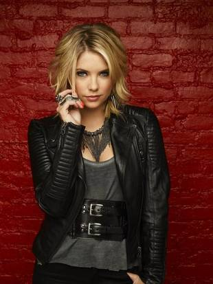 Ravenswood Finale Spoilers: What Can We Expect For Hanna?