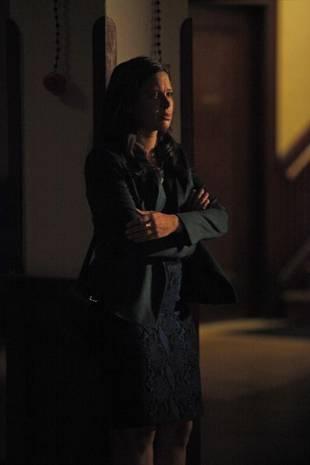 Scandal Season 3 Spoiler: Quinn's Plot Is So Shocking We Can't Be Prepared for It