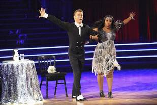Dancing With the Stars 2013 Finale Recap: Are You Gleeful or Gloomy About Who Won?