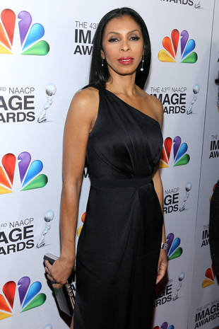 Scandal Season 3 Spoilers: Treme's Khandi Alexander Cast as Olivia Pope's Mother