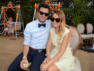When Are Lauren Conrad and William Tell Getting Married?
