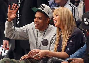Beyonce, Jay-Z Want More Kids Amid Tension Rumors — Report