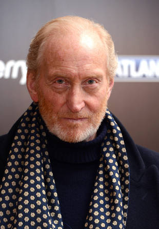 Who Is Charles Dance? Five Fun Facts About the Game of Thrones Star