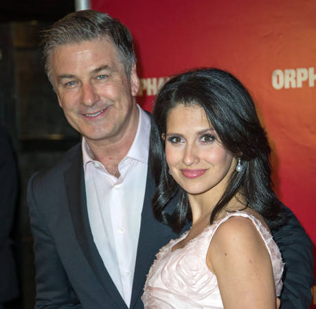 Alec Baldwin Issues Apology For Homophobic Slur After MSNBC Suspension (UPDATE)