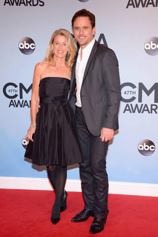 Who Is Charles Esten? 5 Things to Know About the Nashville Star!