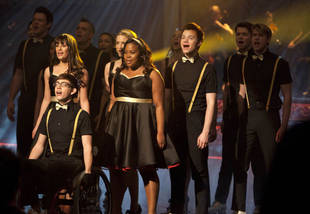 Glee's 100th Episode: Vote Now to Have Your Favorite Songs Performed on the Show
