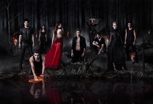 The Vampire Diaries Spoilers: Major Character to Be Abducted! Who Could It Be?
