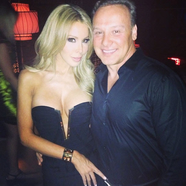 Real Housewives of Miami's Lisa Hochstein Shares Thanksgiving and Baby News — Exclusive