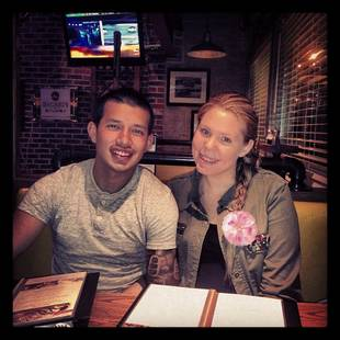 Kailyn Lowry's Husband Javi Marroquin Almost Cried When Lincoln Was Born — Report