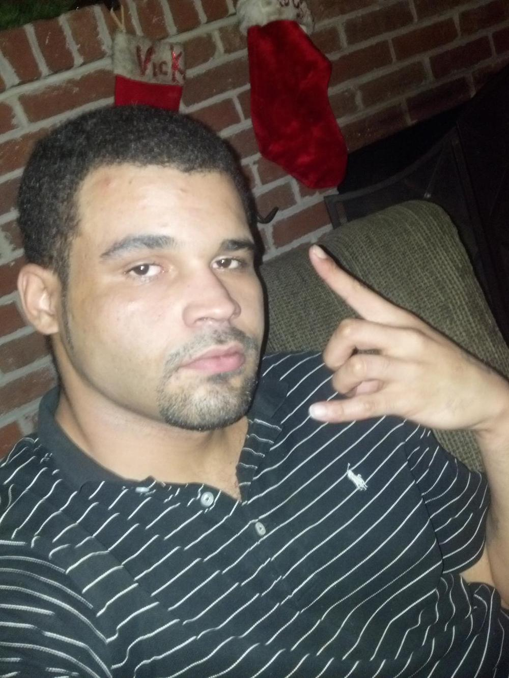 Kieffer Delp Contacts Fans From Jail –– When Is He Getting Out?