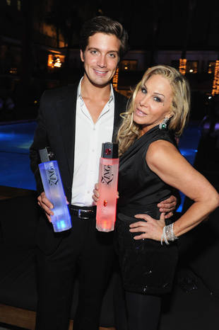 What Has Adrienne Maloof Been Up to Since RHoBH?