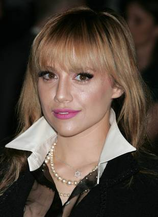 Was Brittany Murphy Murdered? New Lab Tests May Reopen Her Case
