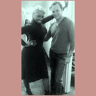 NeNe Leakes to Co-Host The Chew This Week