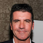 Simon Cowell Made HOW MUCH From His X Factor UK Deal?!