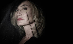 Who Will Be the Next Supreme on American Horror Story: Coven?