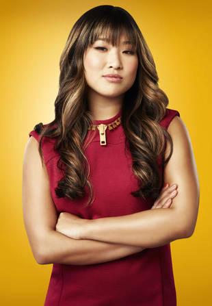 Glee Season 5: Five Ways to Save This Season (UPDATED)