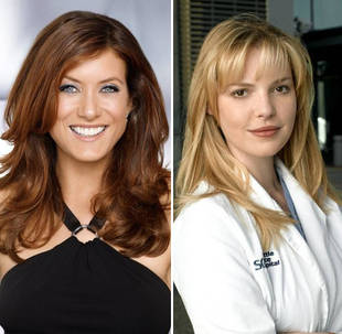 """Grey's Anatomy Speculation: Which """"Familiar Face"""" Is Coming Back?"""
