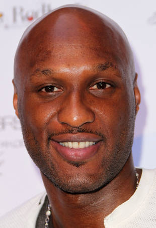 Lamar Odom Will Submit to Random Drug Tests For NBA — Report