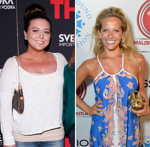 Will Dina Manzo Be Invited To Lauren Manzo's Wedding? — Exclusive