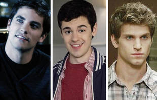 4 Other Pretty Little Liars Characters Who Should Visit Ravenswood