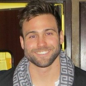 Emily Maynard's Rumored Boyfriend Looks Like Ryan Bowers and Jake Pavelka, Discuss